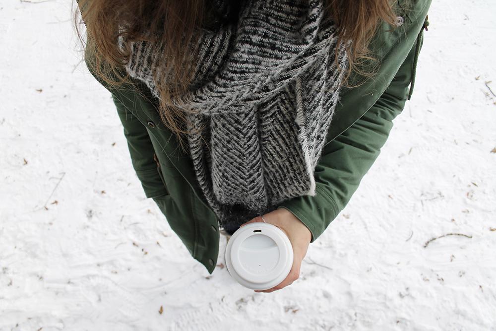 wildandfit-kaffee-to-go-bio-fair-nachhaltig-7