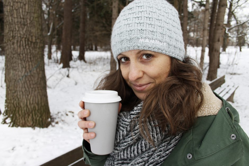 wildandfit-kaffee-to-go-bio-fair-nachhaltig-8