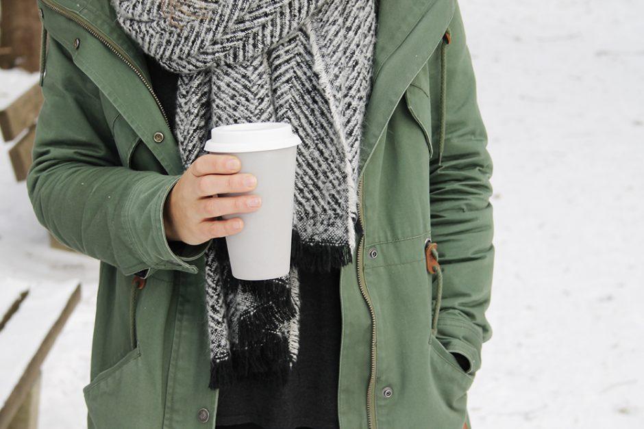 wildandfit-kaffee-to-go-bio-fair-nachhaltig-9