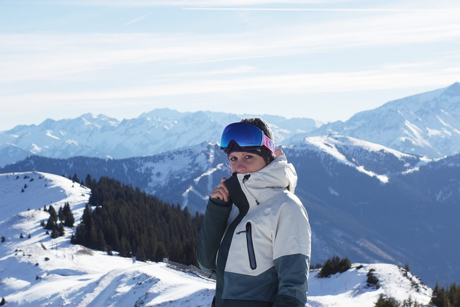 wildandfit-net-jeremy-jones-oneill-snowboard-gewinnspiel-leogang-skicircus-1