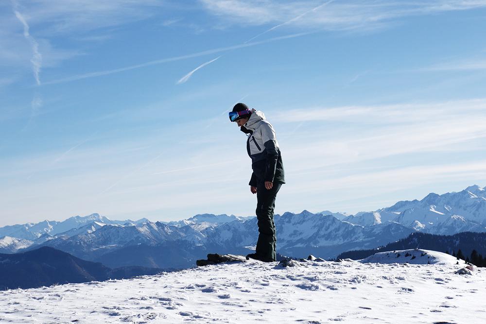 wildandfit-net-jeremy-jones-oneill-snowboard-gewinnspiel-leogang-skicircus-2