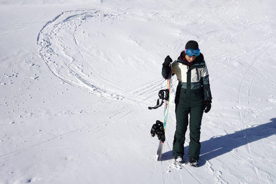 wildandfit-net-jeremy-jones-oneill-snowboard-gewinnspiel-leogang-skicircus-5