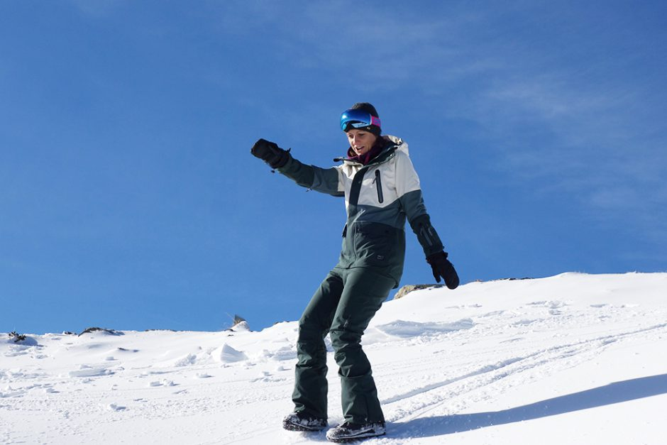 wildandfit-net-jeremy-jones-oneill-snowboard-gewinnspiel-leogang-skicircus-6