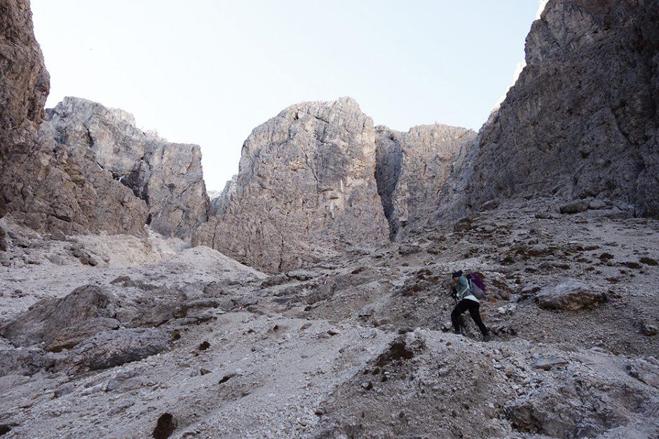 wildandfit-grödnerjoch.pisciaduspitze-dolomiten-1