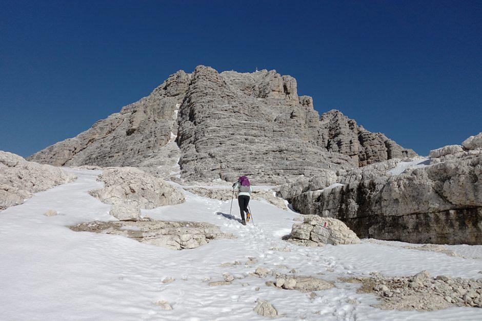 wildandfit-grödnerjoch.pisciaduspitze-dolomiten-15